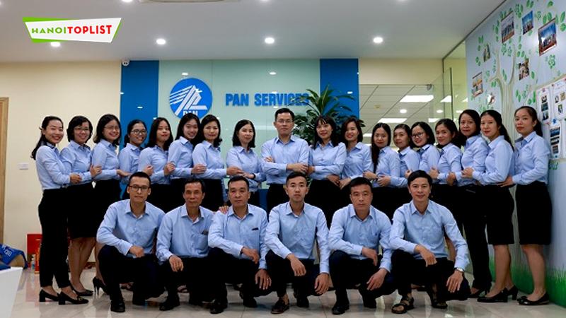 ve-sinh-nha-kho-pan-service-hanoitoplist