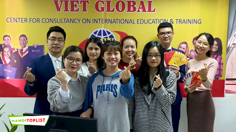 viet-global-hanoitoplist