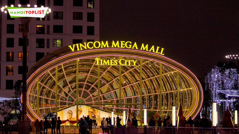 vincom-mega-mall-time-city-hanoitoplist