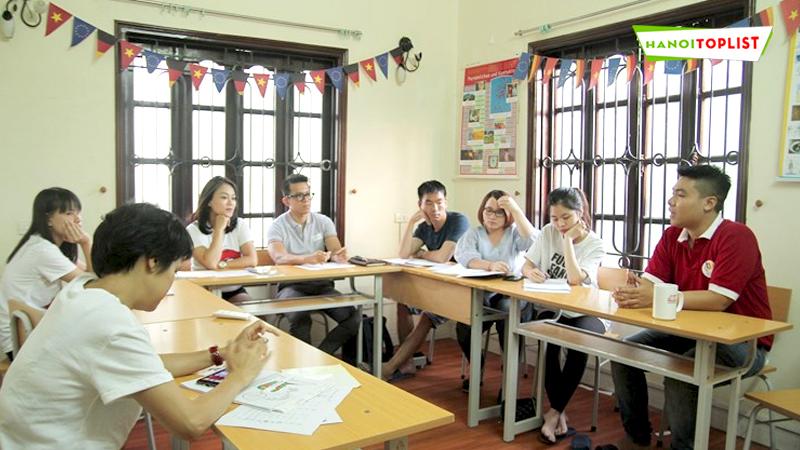 we-talent-education-hanoitoplist