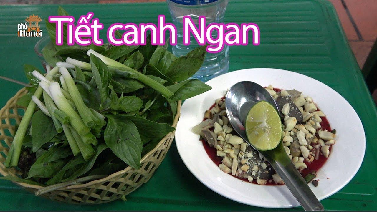 Ăn xong hết buồn ở Hà Nội không phải tìm đâu cũng ra #hnp