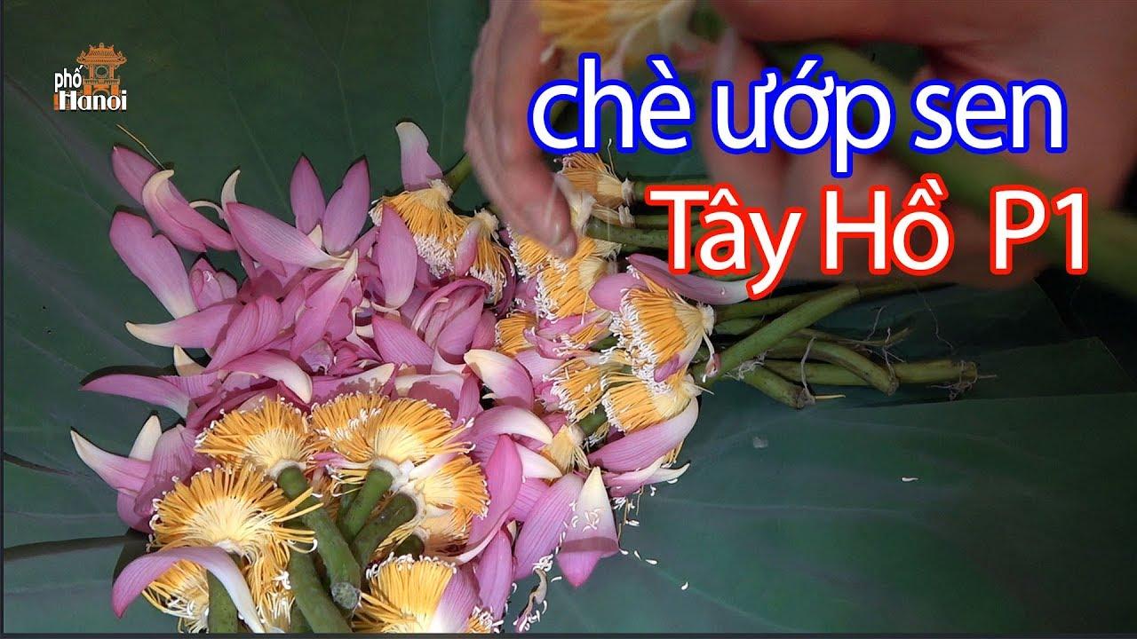 Vì sao Phụ Nữ dù xinh đến mấy vào ngày ấy cũng bị từ chối ấp hoa thưởng trà P1 #hnp