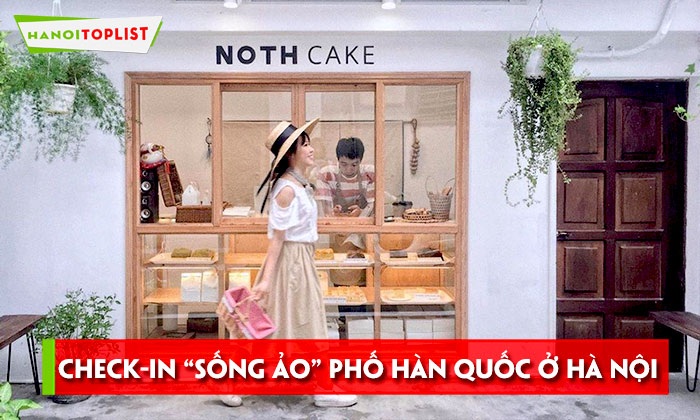 check-in-song-ao-pho-han-quoc-giua-long-ha-noi-hanoitoplist