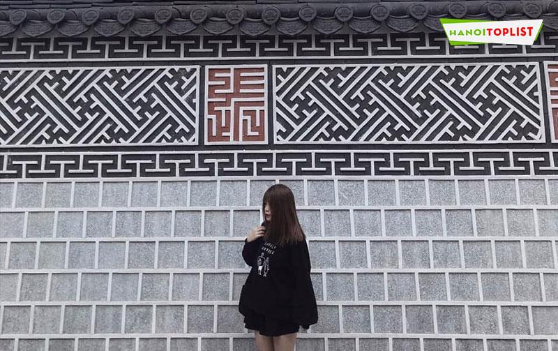 khu-vuc-dai-su-quan-han-quoc-hanoitoplist