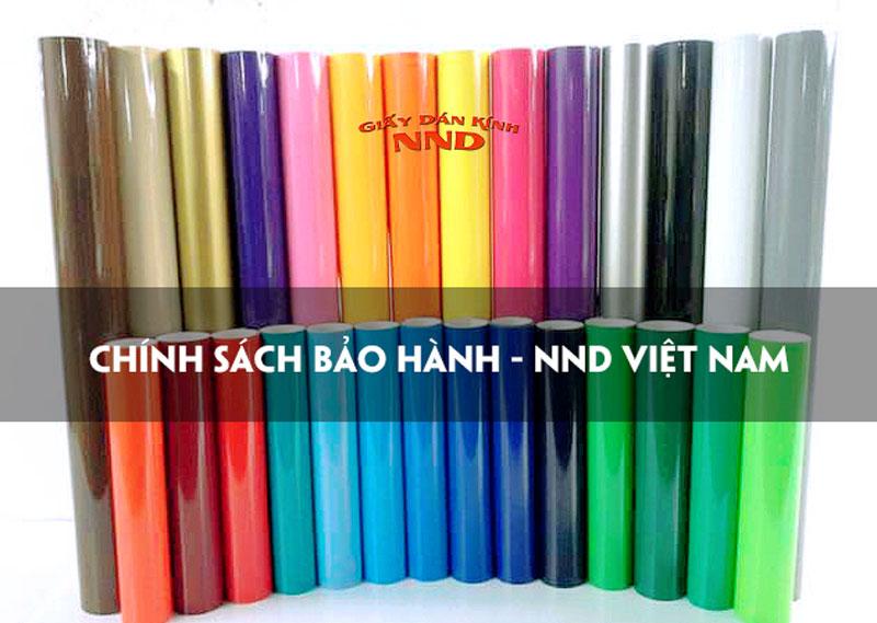 chinh-sach-bao-hanh-nnd-viet-nam