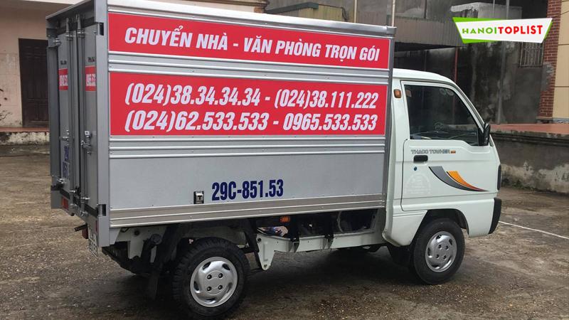 dich-vu-chuyen-nha-tron-goi-phat-dat-hanoitoplist