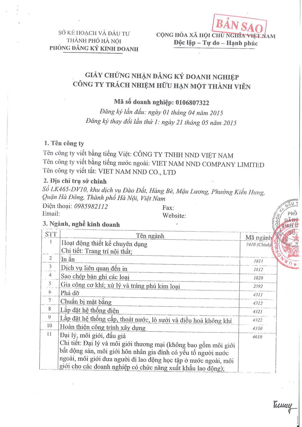 giay-dang-ky-kinh-doanh-cong-ty-tnhh-nnd-viet-nam-1