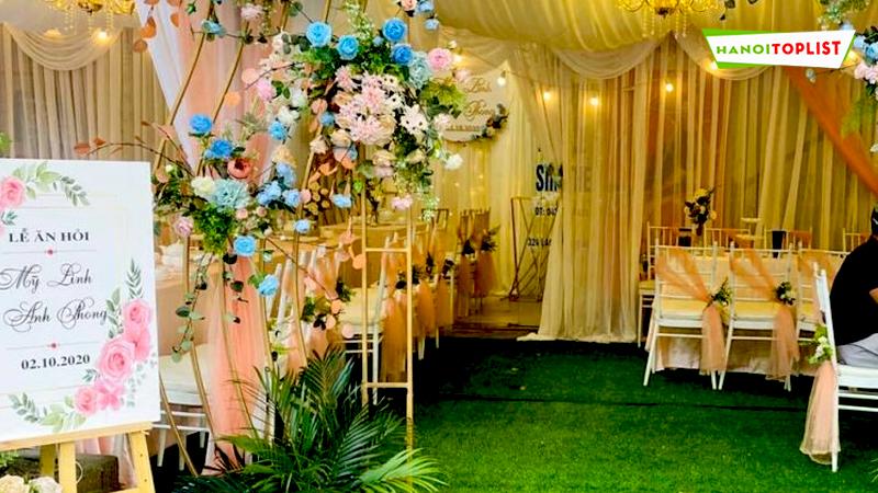 hoang-quan-event-wedding-hanoitoplist
