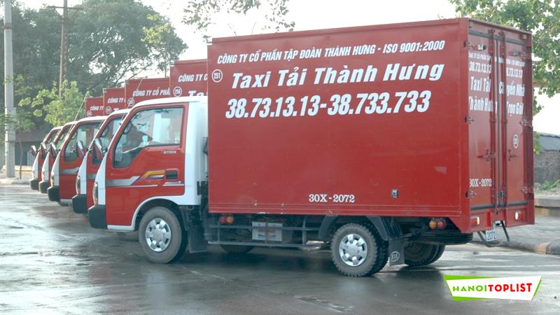 taxi-tai-thanh-hung-hanoitoplist