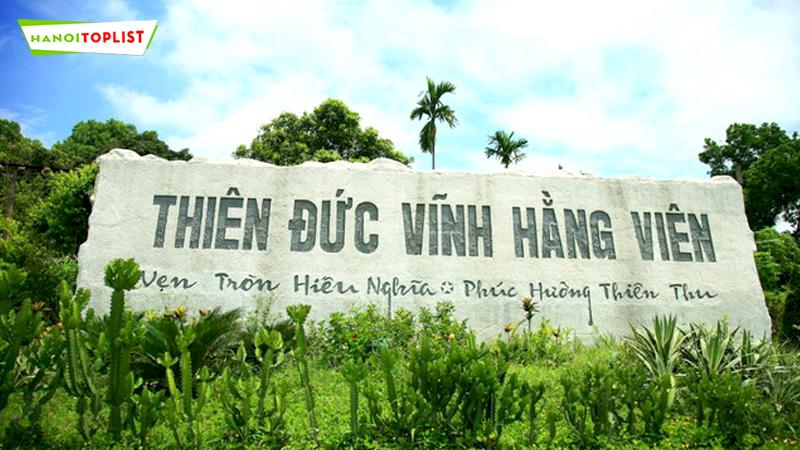 thien-duc-vinh-hang-vien-hanoitoplist
