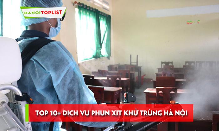 top-10-dich-vu-phun-xit-khu-trung-ha-noi-an-toan-nhat
