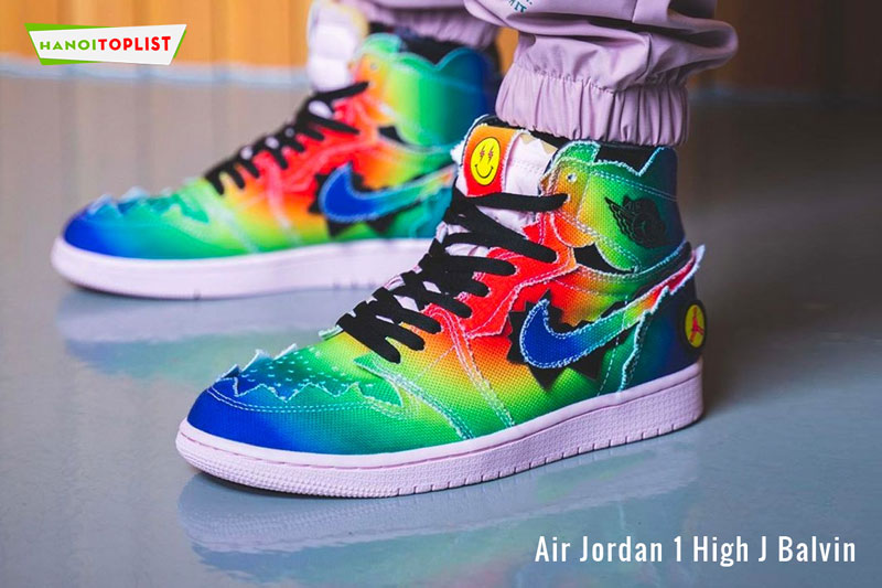 air-jordan-1-high-j-balvin