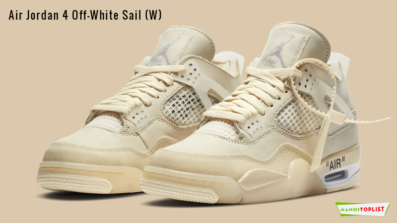 air-jordan-4-off-white-sail-w