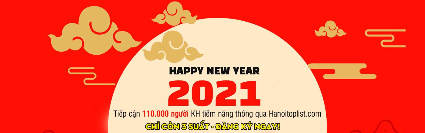banner-tet-2021-hanoitoplist