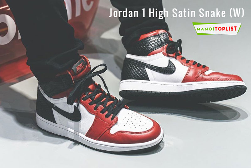 jordan-1-high-satin-snake-w