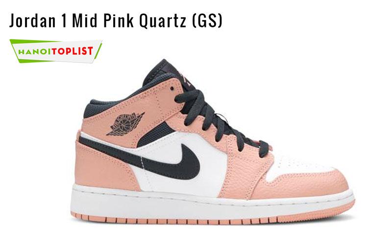 jordan-1-mid-pink-quartz-gs