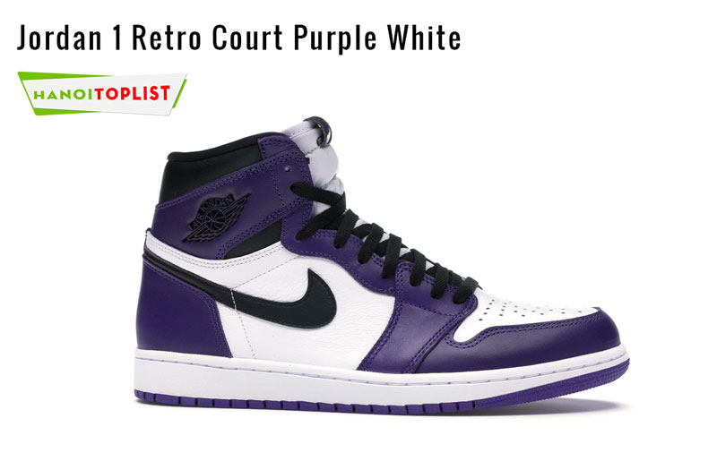 jordan-1-retro-court-purple-white