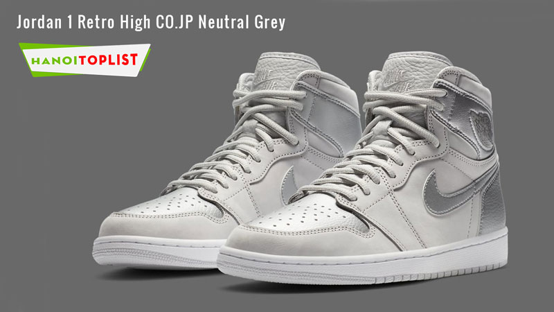 jordan-1-retro-high-co-jp-neutral-grey