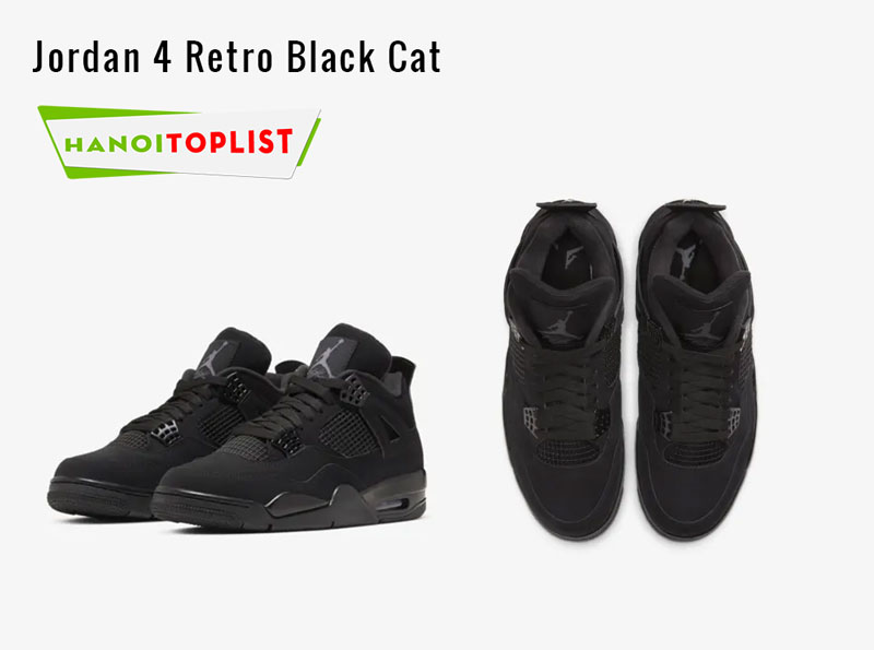 jordan-4-retro-black-cat