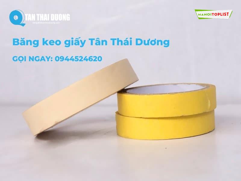 bang-dinh-giay-cty-tan-thai-duong-hanoitoplist