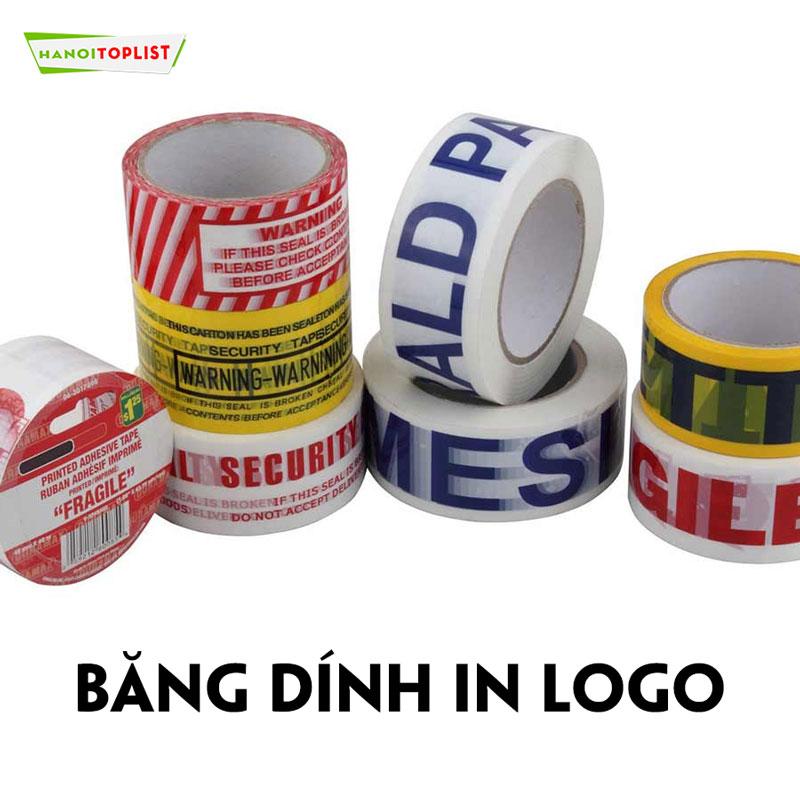 bang-dinh-in-logo-cty-tan-thai-duong-hanoitoplist