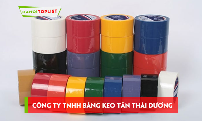 cong-ty-tan-thai-duong-cung-cap-cac-san-pham-bang-dinh-1-ha-noi