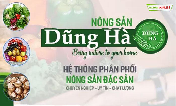 nong-san-dung-ha