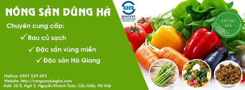 nong-san-sach-dung-ha-hanoitoplist