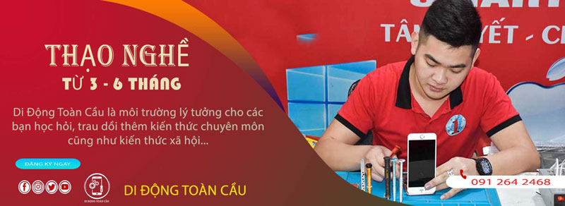 tai-di-dong-toan-cau-thanh-thao-sua-dien-thao-nghe-tu-3-6-thang