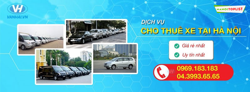 van-hai-cong-ty-cho-thue-xe-du-lich-uy-tin-tai-ha-noi