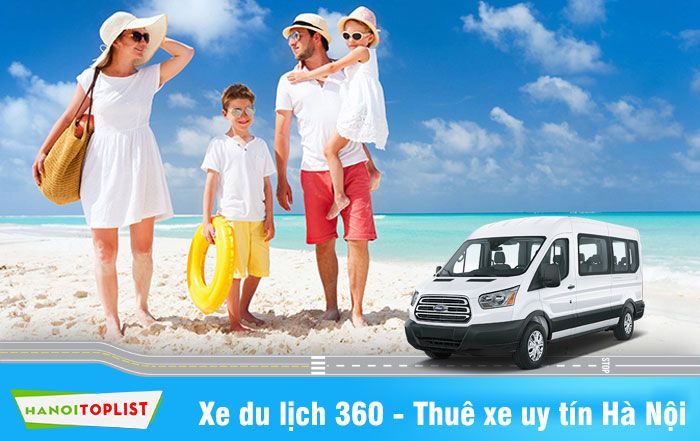 xe-du-lich-360-dich-vu-thue-xe-du-lich-ha-noi-hanoitoplist