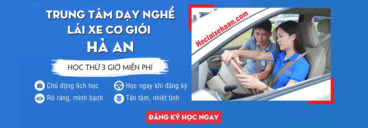 banner-ads-hoclaixehaan-ha-noi
