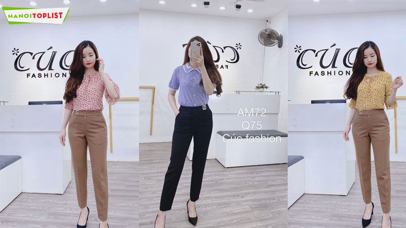 cua-hang-thoi-trang-cong-so-cuc-fashion-hanoitoplist