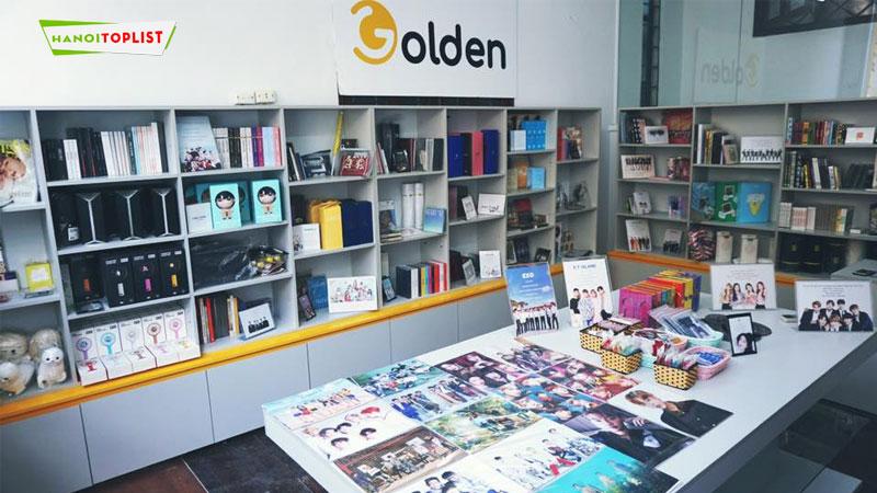 golden-shop-ban-album-kpop-tai-ha-noi-hanoitoplist
