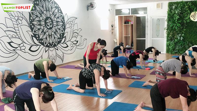 new-life-yoga-dia-chi-phong-tap-yoga-hanoitoplist