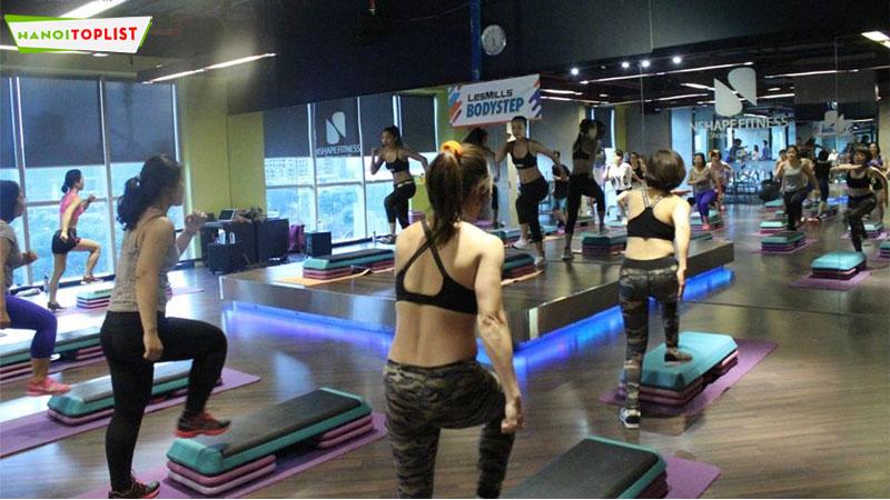 nshape-fitness-phong-tap-yoga-chuyen-nghiep-tai-ha-noi-hanoitoplist