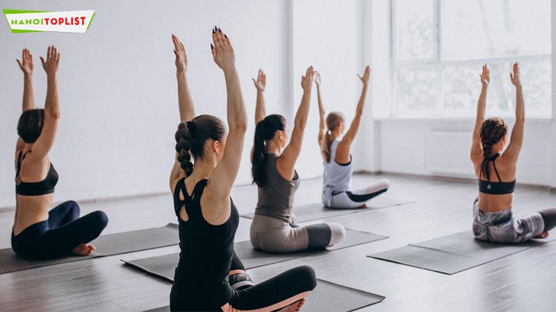 parana-yoga-tai-ha-noi-hanoitoplist