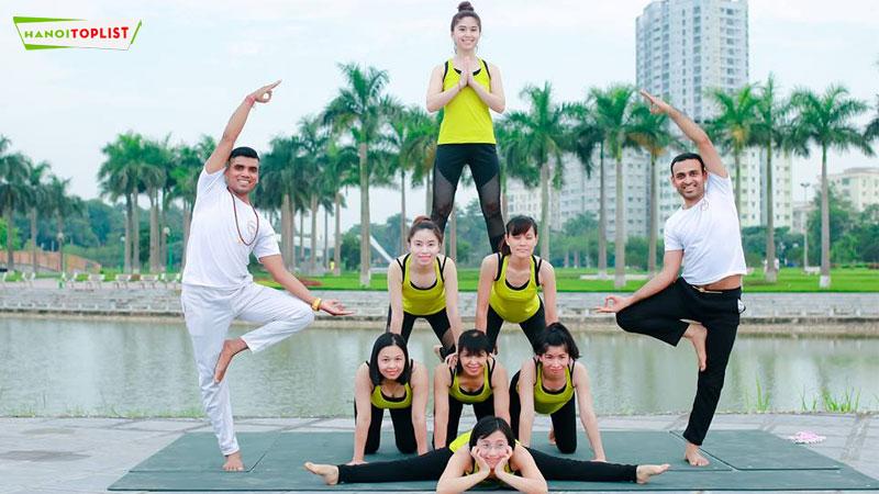 shivom-yoga-hanoitoplist