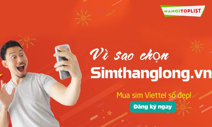 simthanglong-vn-trum-ban-sim-viettel-so-dep-tai-ha-noi-hanoitoplist