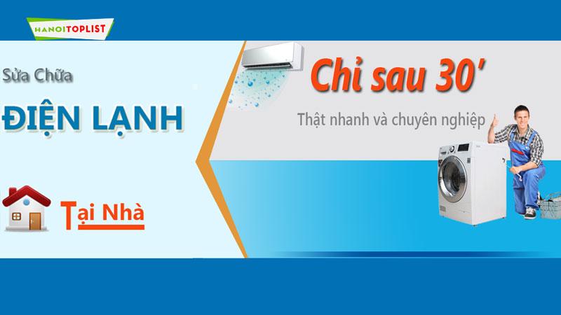 sua-chua-dien-lanh-247-tai-ha-noi-hanoitoplist