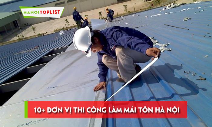 thi-cong-lam-mai-ton-ha-noi