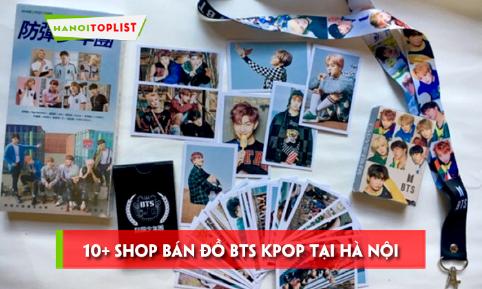 top-10-shop-ban-do-bts-kpop-tai-ha-noi
