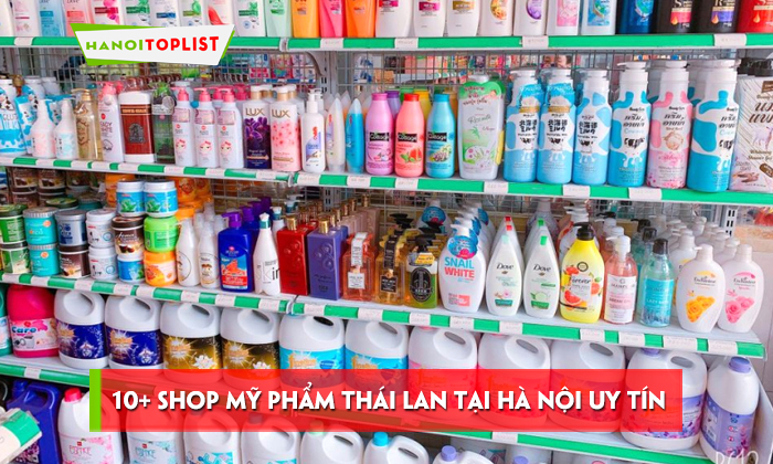top-10-shop-my-pham-thai-lan-tai-ha-noi-uy-tin-gia-re