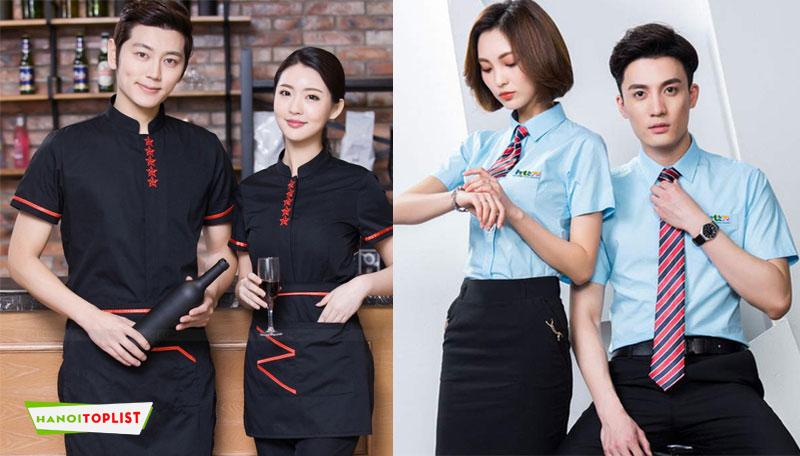 dong-phuc-mai-clothing-da-dang-hanoitoplist