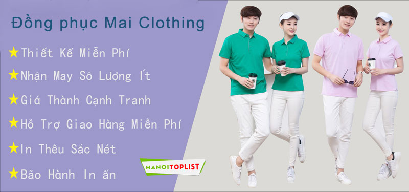 dong-phuc-mai-clothing-uu-dai-hanoitoplist