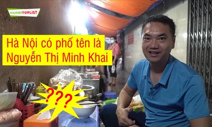 duy-nen-ha-noi-pho-van-binh-than-ra-video-moi-du-bi-len-an-khap-noi-0-hanoitoplist