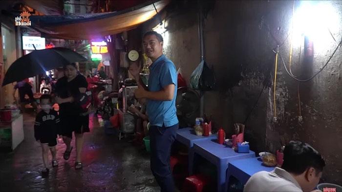 duy-nen-ha-noi-pho-van-binh-than-ra-video-moi-du-bi-len-an-khap-noi-2-hanoitoplist