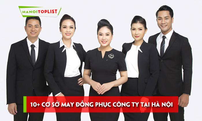 10-co-so-may-dong-phuc-cong-ty-tai-ha-noi-dep-nhat