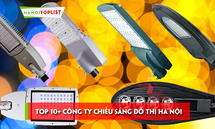 10-cong-ty-chieu-sang-do-thi-ha-noi-tot-nhat-hien-nay