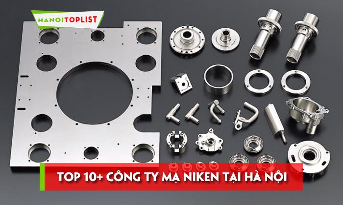 10-cong-ty-ma-niken-tai-ha-noi-tot-nhat-hien-nay